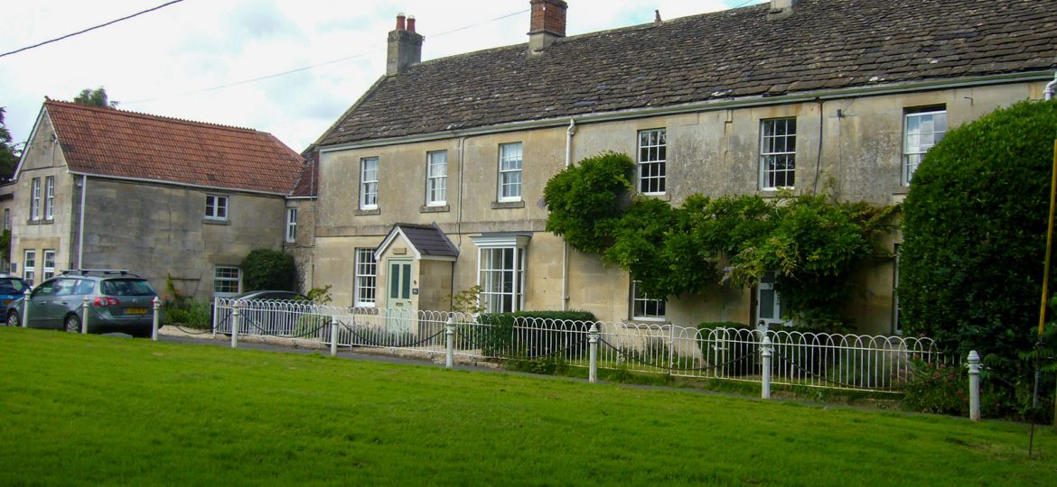 18.-Working-on-listed-buildings,-Ham-Green,-Holt