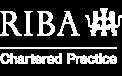 RIBA-logo-ii