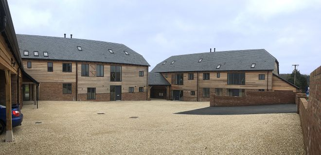barn-conversion-baxter-green-architects-wiltshire-2