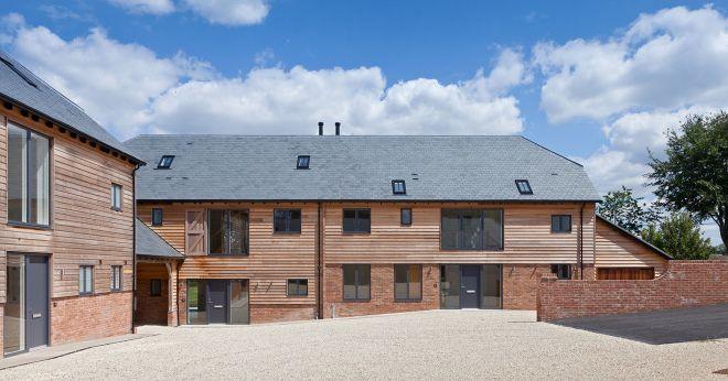 barn-conversion-baxter-green-architects-wiltshire-2b