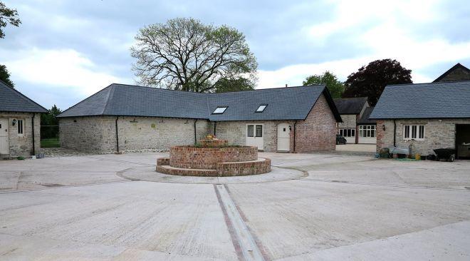 barn-conversion-baxter-green-architects-wiltshire-3b