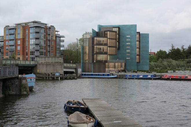 bristol-commercial-baxter-green-architects-iii