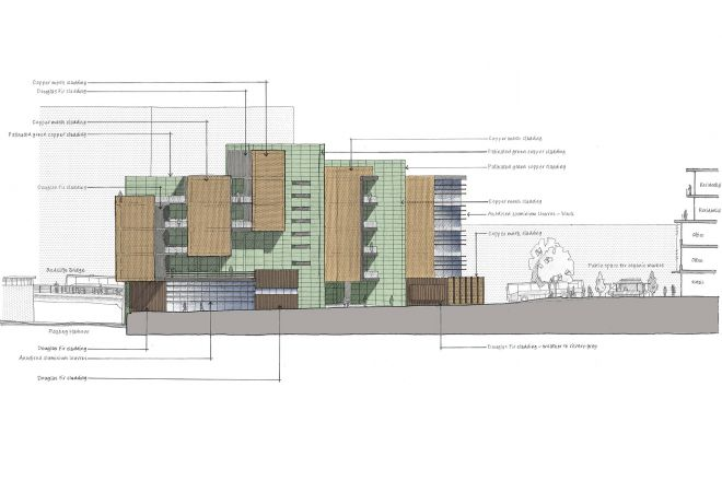 bristol-commercial-baxter-green-architects