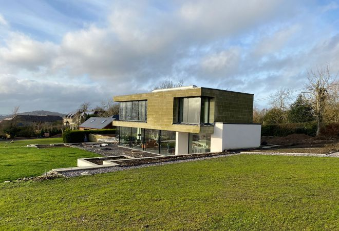 captains-baxter-green-architects-wiltshire3