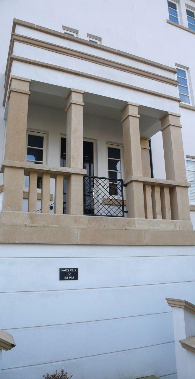 cheltenham-baxter-green-architects-wiltshire10