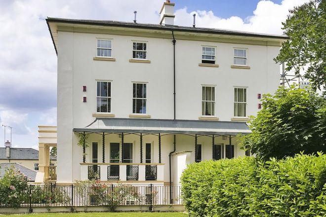 cheltenham-baxter-green-architects-wiltshire11
