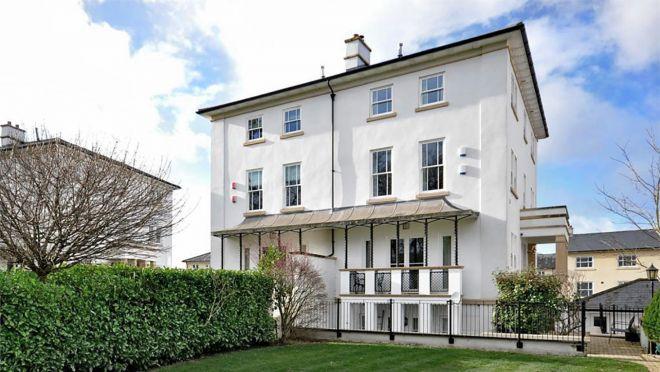 cheltenham-baxter-green-architects-wiltshire8