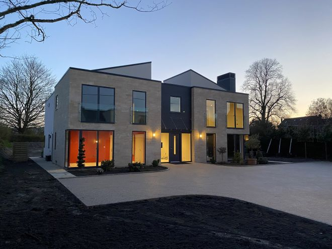 contemporary-house-wiltshire-by-baxtergreen-architects-1