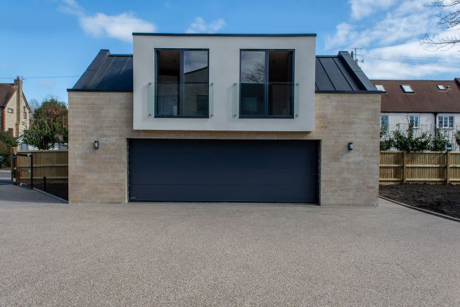 contemporary-house-wiltshire-by-baxtergreen-architects-13