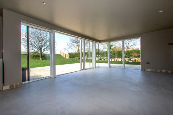 contemporary-house-wiltshire-by-baxtergreen-architects-15
