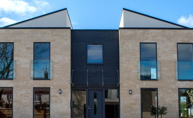 contemporary-house-wiltshire-by-baxtergreen-architects-16b