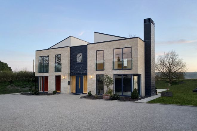 contemporary-house-wiltshire-by-baxtergreen-architects