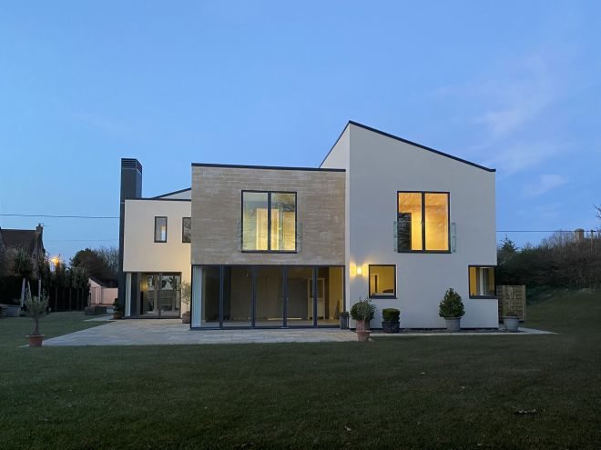 contemporary-house-wiltshire-by-baxtergreen-architects-9