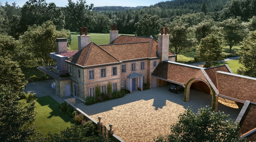 country-house-baxter-green-architects-wiltshire