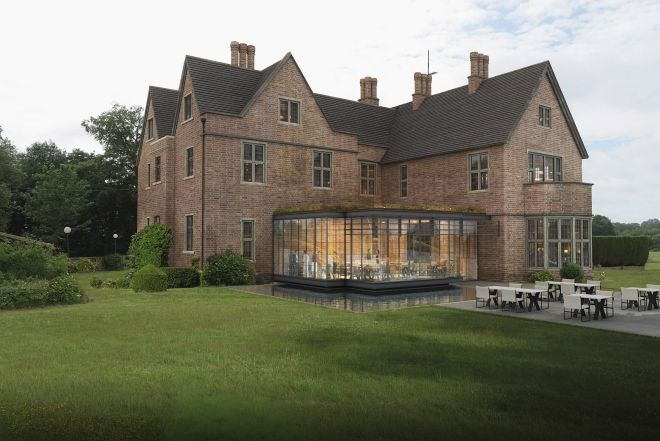 eastleigh-listed-building-baxter-green-architects-wiltshire-1