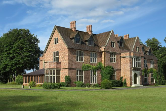 eastleigh-listed-building-baxter-green-architects-wiltshire-2