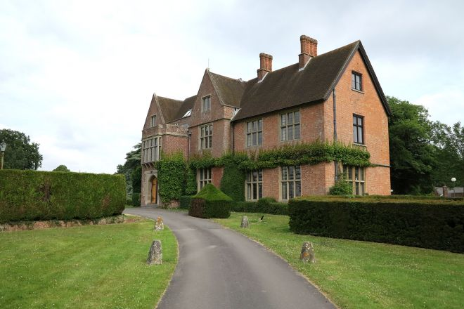 eastleigh-listed-building-baxter-green-architects-wiltshire-3