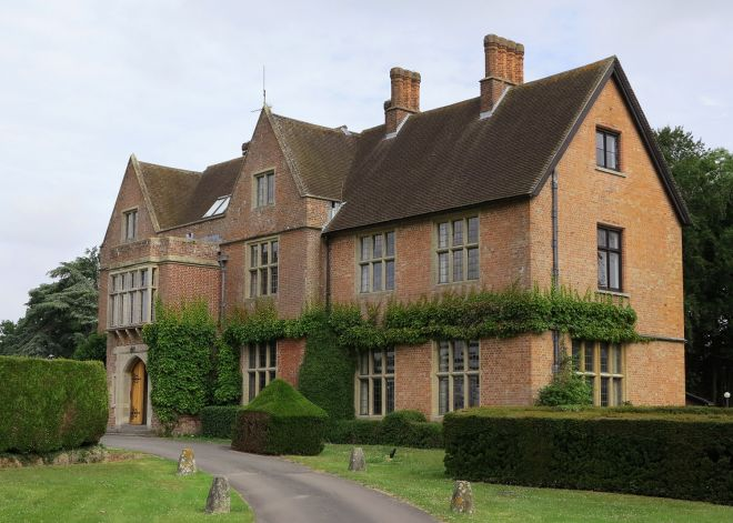 eastleigh-listed-building-baxter-green-architects-wiltshire-4