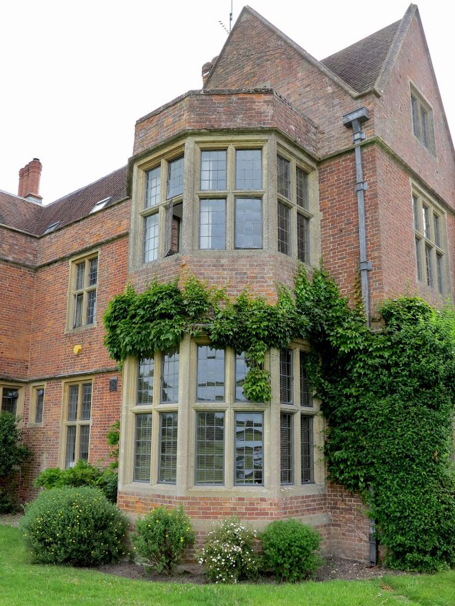 eastleigh-listed-building-baxter-green-architects-wiltshire-5