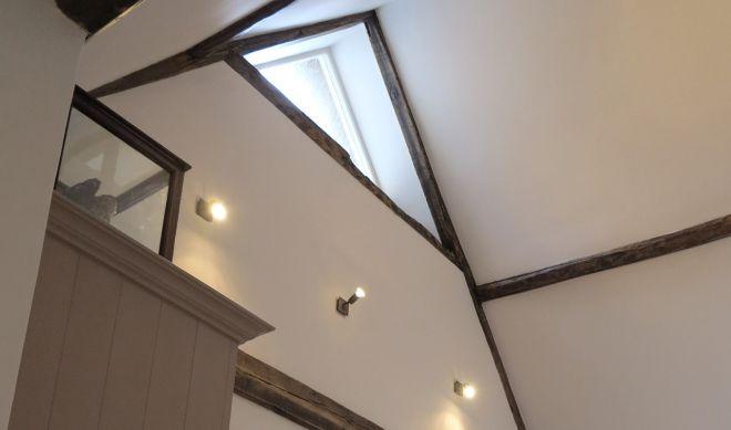 farmhouse-baxter-green-architects-wiltshire