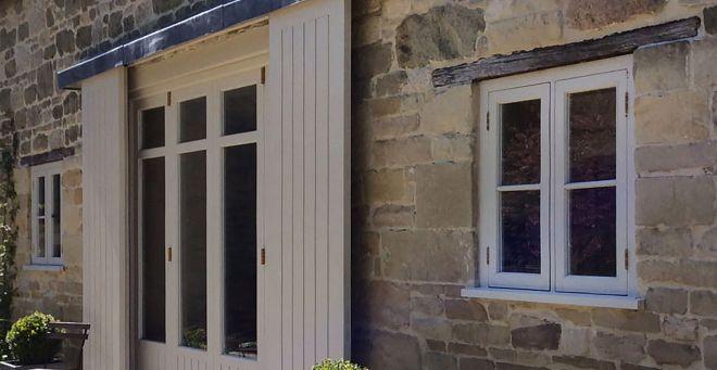 farmhouse-baxter-green-architects-wiltshire-v