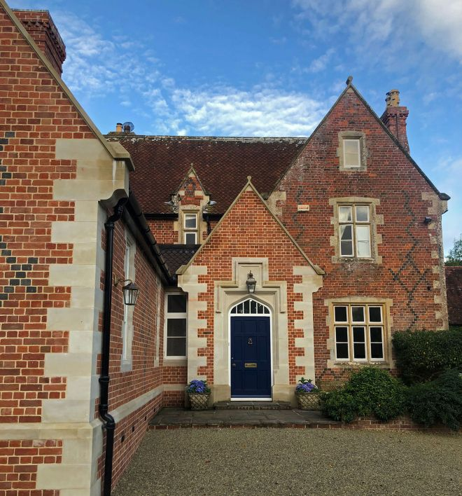 rectory-baxter-green-architects-wiltshire2
