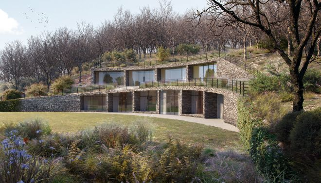 subterranean-sustainable-house-baxter-green-architects-wiltshire2
