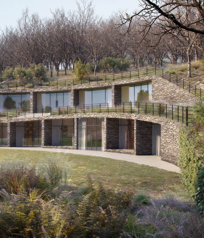 subterranean-sustainable-house-baxter-green-architects-wiltshire2e