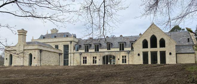 wiltshire-mansion-BaxterGreen-architects-wiltshire-conservation-1