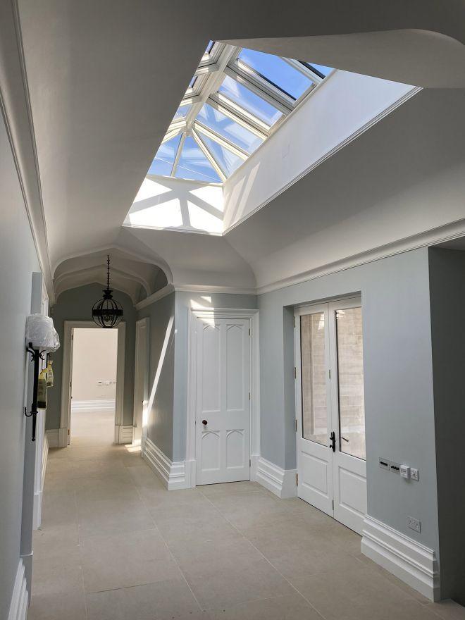 wiltshire-mansion-BaxterGreen-architects-wiltshire-conservation-10