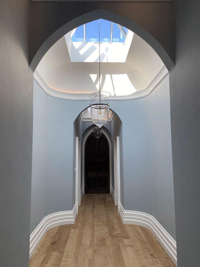 wiltshire-mansion-BaxterGreen-architects-wiltshire-conservation-11