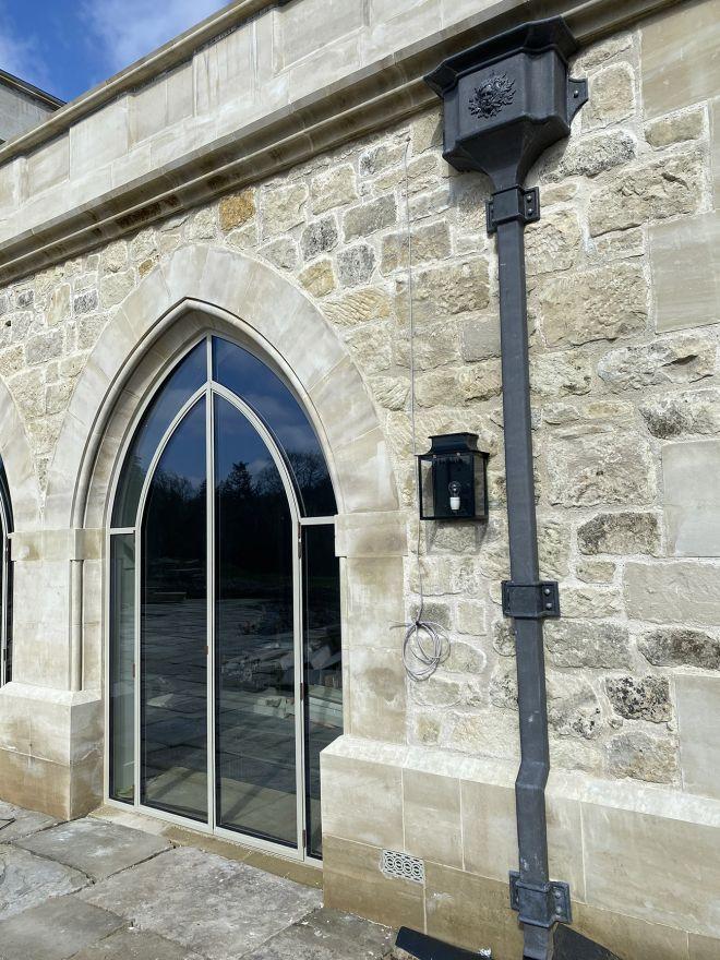 wiltshire-mansion-BaxterGreen-architects-wiltshire-conservation-12