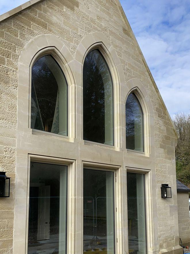 wiltshire-mansion-BaxterGreen-architects-wiltshire-conservation-13