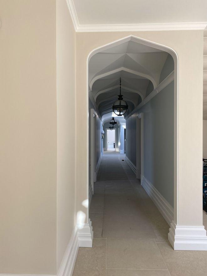 wiltshire-mansion-BaxterGreen-architects-wiltshire-conservation-14