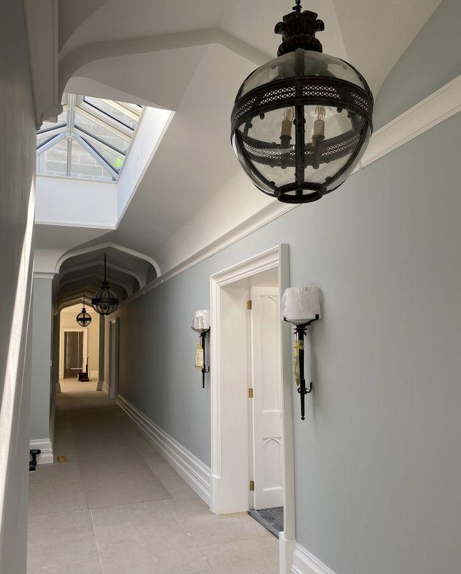 wiltshire-mansion-BaxterGreen-architects-wiltshire-conservation-15b