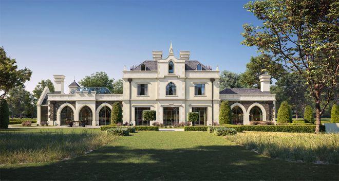 wiltshire-mansion-BaxterGreen-architects-wiltshire-conservation-2