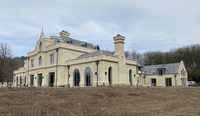 wiltshire-mansion-BaxterGreen-architects-wiltshire-conservation-3