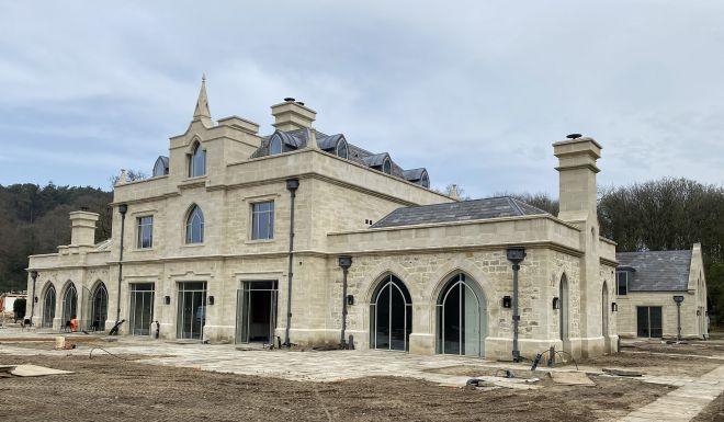 wiltshire-mansion-BaxterGreen-architects-wiltshire-conservation-4