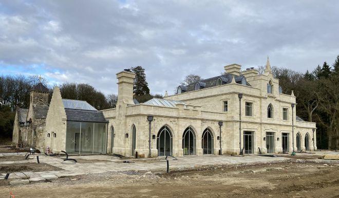 wiltshire-mansion-BaxterGreen-architects-wiltshire-conservation-5