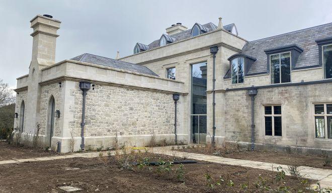 wiltshire-mansion-BaxterGreen-architects-wiltshire-conservation-6