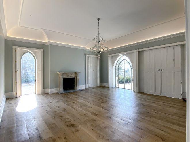 wiltshire-mansion-BaxterGreen-architects-wiltshire-conservation-7