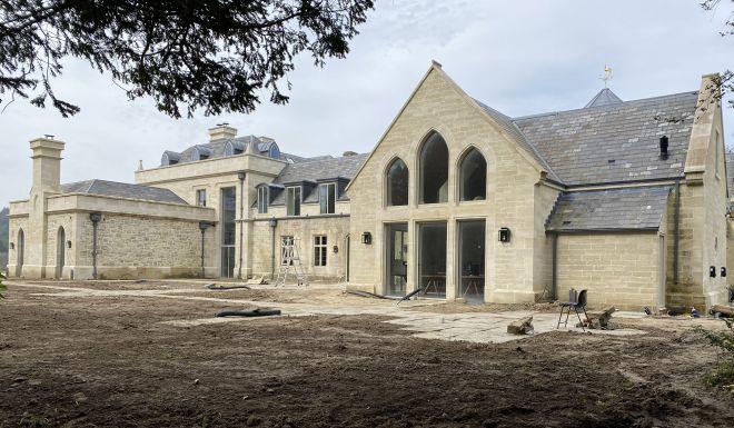 wiltshire-mansion-BaxterGreen-architects-wiltshire-conservation-8