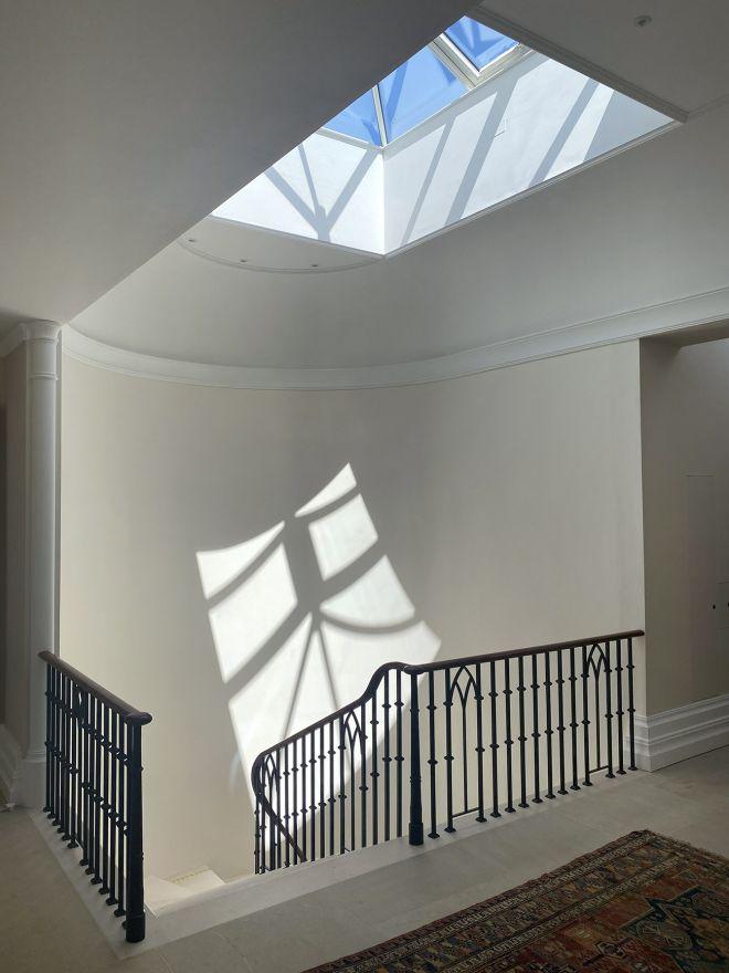 wiltshire-mansion-BaxterGreen-architects-wiltshire-conservation-9