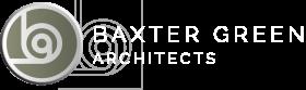 BaxterGreen